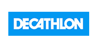decathlon_200_100
