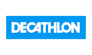 decathlon_300_180