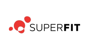 superfit_300_180