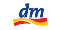 dm_200_100