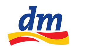 dm_300_180