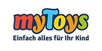 mytoys_200_100
