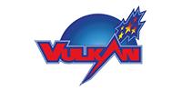 vulkan_200_100