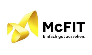 mcfit_300_180