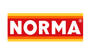 norma_300_180