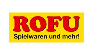 rofu_300_180