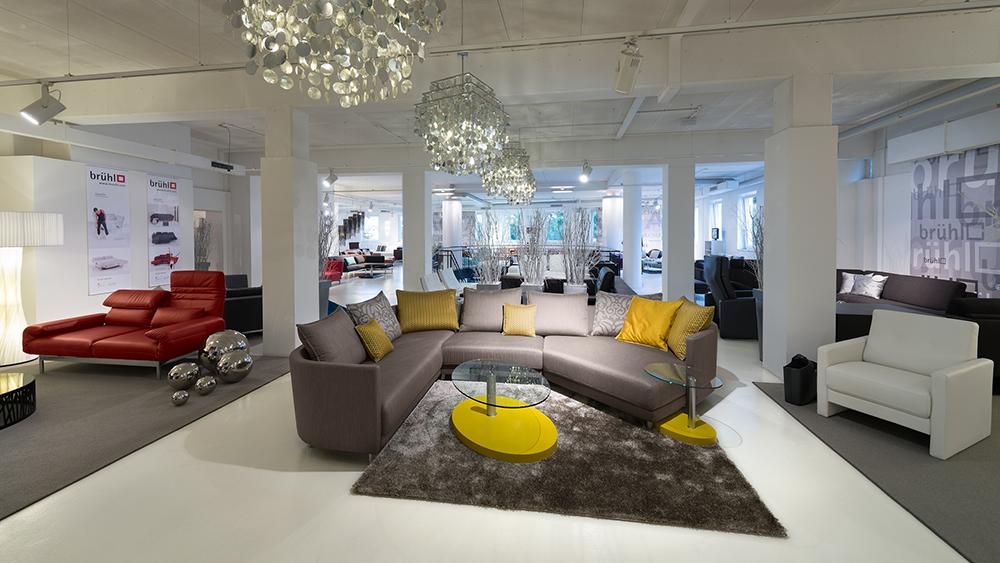 polsterm bel fischer expansion deutschland. Black Bedroom Furniture Sets. Home Design Ideas